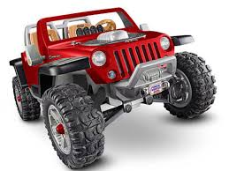 power wheels jeep hurricane modifications these are the 20 most awesome power wheels ever
