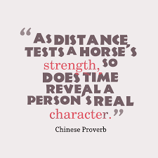 Home Decorating Quotes by Get High Resolution Using Text From Chinese Quote About Testing