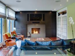 interior colors for home the psychology of color hgtv