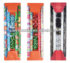 christmas wrapping paper sets christmas gift wrapping sets christmas gift wrapping sets suppliers