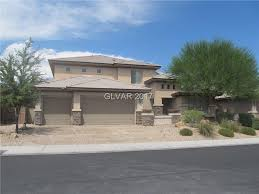 north las vegas homes for sales
