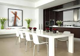 dining room ideas for apartments dining and living room design shkrabotina