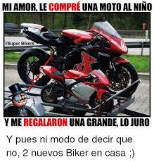 Biker Memes - 25 best memes about bikers bikers memes