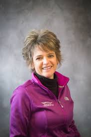 Chiropractor Duties About Our Team Dr Dori Mattson Dr Steve Walin Chiropractors