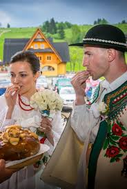 773 best traditions images on poland
