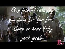 bedroom lyrics silk meeting in my bedroom with lyrics youtube