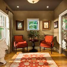 128 best paint color images on pinterest colors home and house