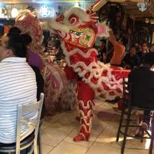 new years houston tx cajun 95 photos 48 reviews cajun creole 13602