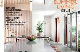 28 home design outlet center miami home design outlet