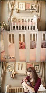 Crib Canopy Crown by Above Crib Ideas Creative Ideas Of Baby Cribs