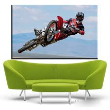buy motocross bike online buy wholesale dirt bike art from china dirt bike art