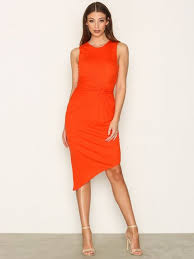 sfsella sl dress selected femme dresses clothing