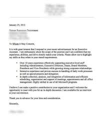 cover letter babysitter enjoyable design ideas graphic designer