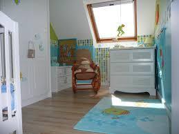 chambre bébé taupe et vert anis ophrey com idee deco chambre bebe taupe et blanc prélèvement d