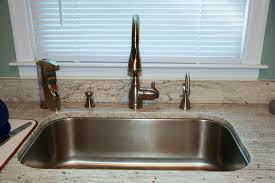 furniture nice kitchen sink soap dispenser in stainless steel