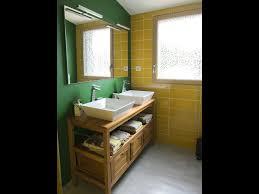 chambre d hote clisson chambre d hote clisson 100 images une chambre d 039 ado de 10