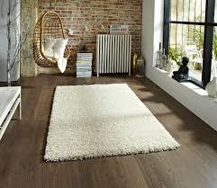 large shag pile rugs rugs ideas