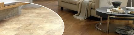vinyl planks wellington carpet tiles laminate flooring