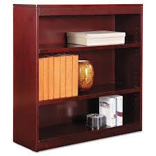 bookcase corner unit mahogany finish home office corner shelf the 25 best corner shelf