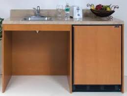 kitchen sink and cabinet unit wheelchair accessible kitchens ada approved kitchens ada