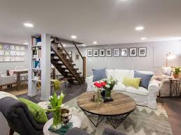 basement decor ideas home living room ideas