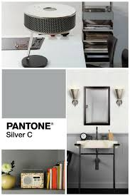 mood board silver linings playbook for a scandinavian home