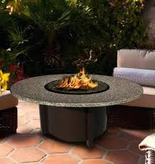 large propane fire pit table large propane fire pit electromagnetiqueprotection com