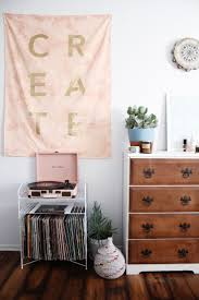 245 best bedroom images on pinterest bedroom inspo bedrooms urban outfitters blog uo guide decorating with purpose