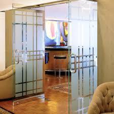 tinted sliding glass doors security film for sliding glass doors