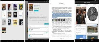 kobo apk kobo books apk 6 0 12844 android app free