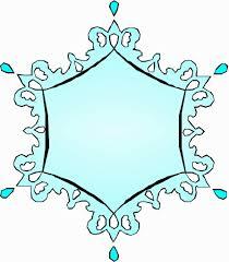 raindrop template printable free download clip art free clip