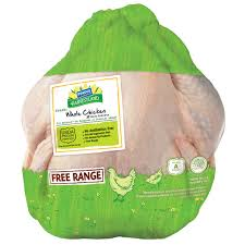 fresh whole turkey perdue whole turkey fresh 16 20 lbs perdue