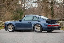 porsche pakistan 1986 porsche 930 for sale 1936601 hemmings motor news