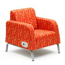 motiv freestanding soft seating chairs armed on designer pages
