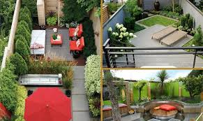 very small backyard landscaping ideas u2013 cicaki