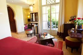 Chambre De Luxe Pour Ado All Inclusive Resort In Marrakech La Palmeraie All Inclusive