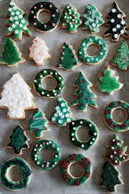 4082 best fun food images on pinterest