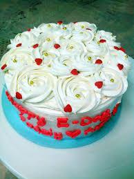 cupcake marvelous red velvet cake delivery uk order red velvet