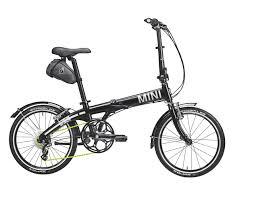 best folding bike 2012 mini cooper folding bike review