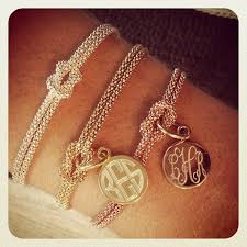 monogrammed bracelets 788 best monogram madness images on backpacks bangle