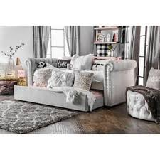 daybed for living room stunning daybeds for living room contemporary new house design