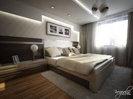 Room Designer Ideas Bedrooms New Bed Design Small Bedroom Decor Modern Room Latest