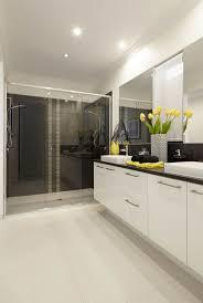 16 best gorgeous bathrooms images on pinterest boutique homes