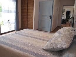 chambre d hote sulpice maison d hôtes l isatis chambres à sulpice la pointe dans le