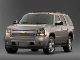 2007 Chevy Tahoe Ltz Interior Used Chevrolet Tahoe Ltz Parts For Sale