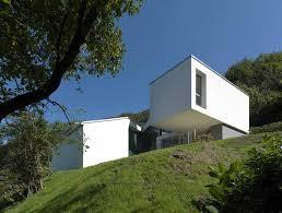 pmu si e social bern building switzerland berne architecture swiss design e