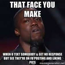 Funny Kevin Hart Memes - kevin hart funny facebook likes quotes 4 you
