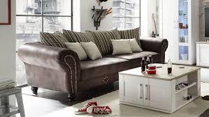 big sofa carlos bezug fr big sofa awesome home decor trends to expect the