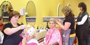 georgetown hair salon carroll county tanning eldersburg md hair