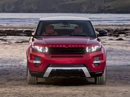luxury range rover 19 range rover evoque u2013 the ultimate luxury compact crossover